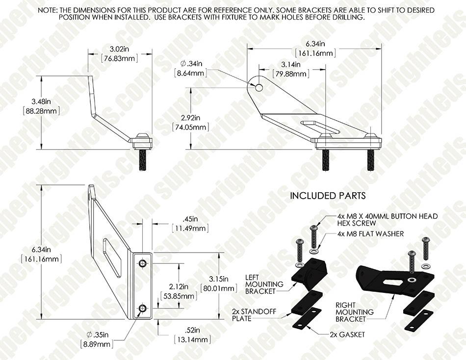 kc daylighter wiring diagram kc wiring diagram free