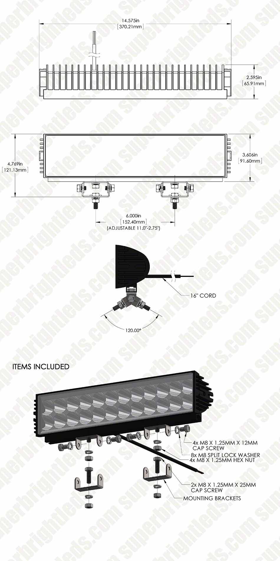 diagram for wiring led offroad lights diagram led offroad light wiring diagram solidfonts on diagram for wiring led offroad lights