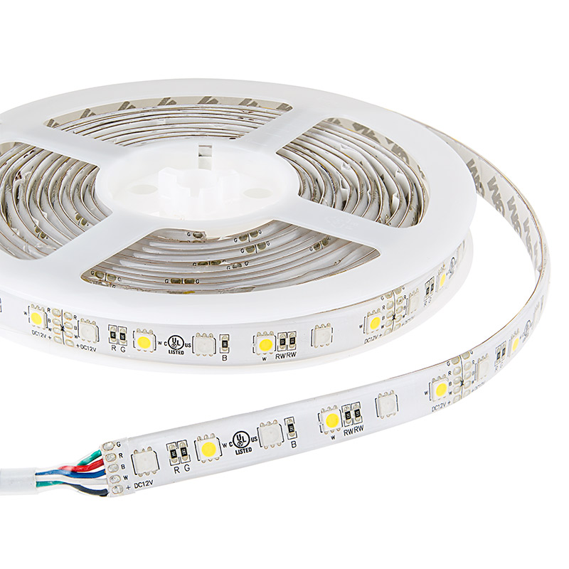 Lights rgb strip