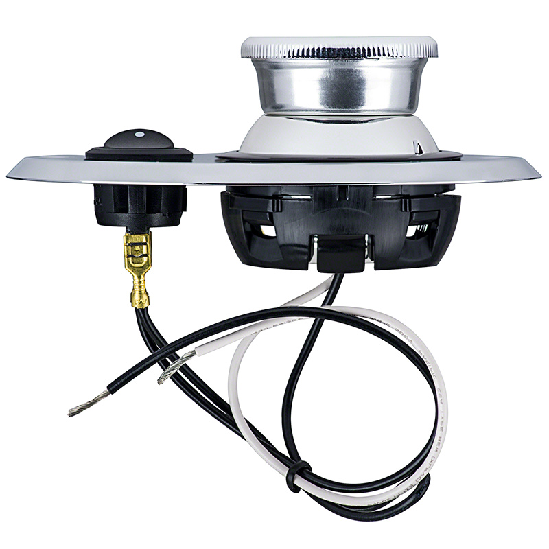 Adjustable Led Map Light With Switch Truck Rv And