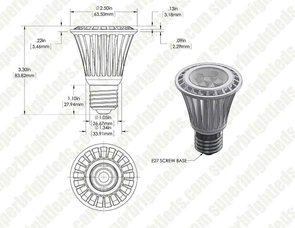 P14695 as well P27931 further Solar Light Crafts as well 09 in addition Proline Boat Wiring Diagram. on electrical landscaping lights