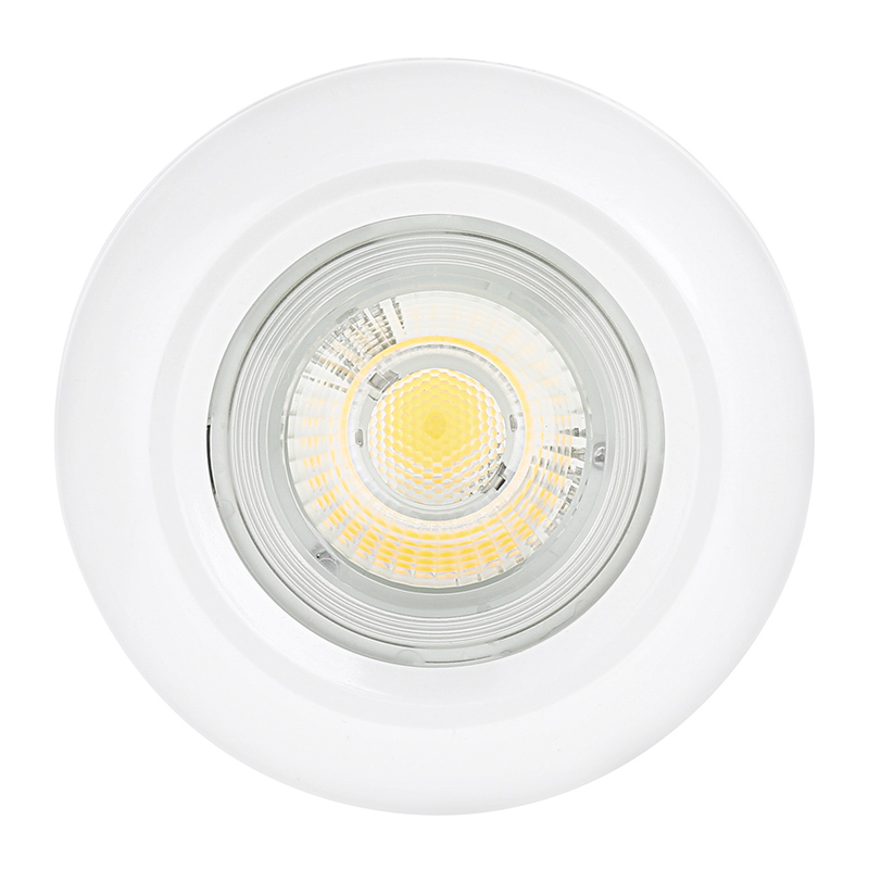 Par30 Led Bulb 12 Watt Dimmable Led Spotlight Bulb 1 100 Lumens Led Flood Light Bulbs