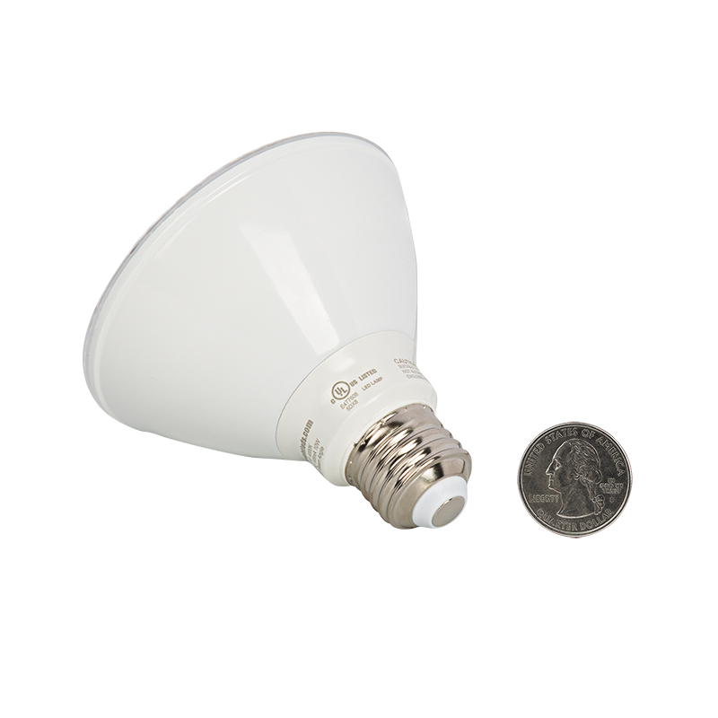 par30 led lights led light bulbs dimmble led light bulbs