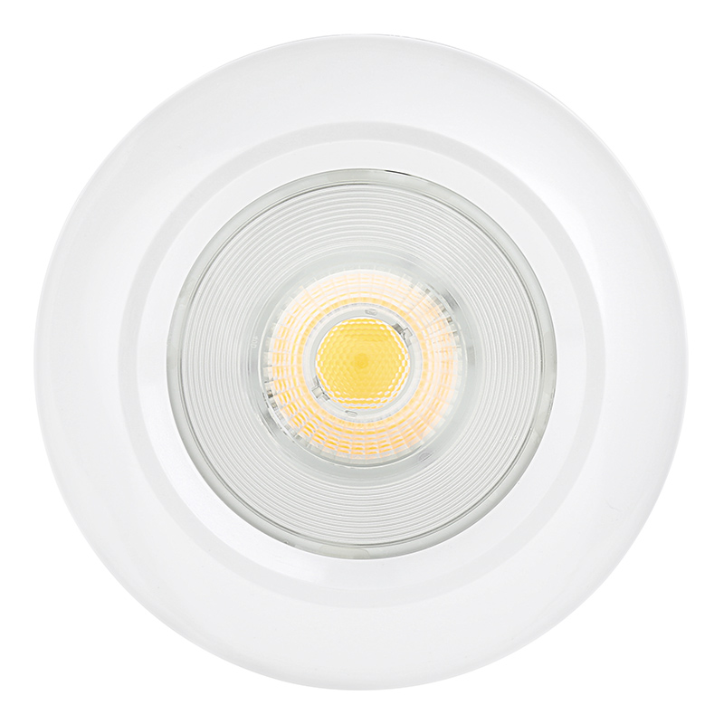 Led Spotlight Light Bulbs: Dimmable LED Spotlight Bulb