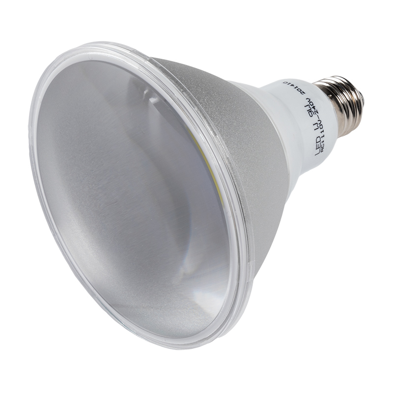 Led Spotlight Light Bulbs: 40 Watt Equivalent LED Spotlight Bulb