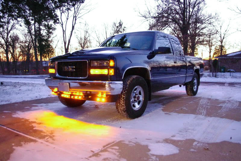 name click for views forums version install larger clearance cab image light thedieselstop diesel size forum lights com