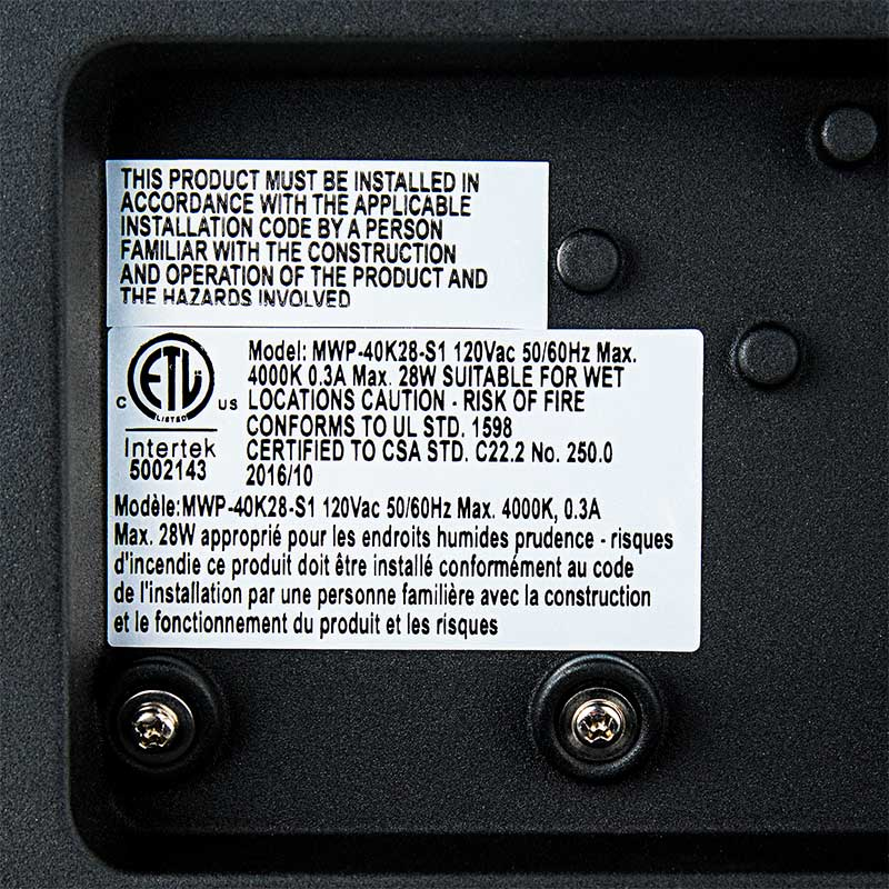 Wunderbar 4180e übertragungsschaltplan Zeitgenössisch - Elektrische ...