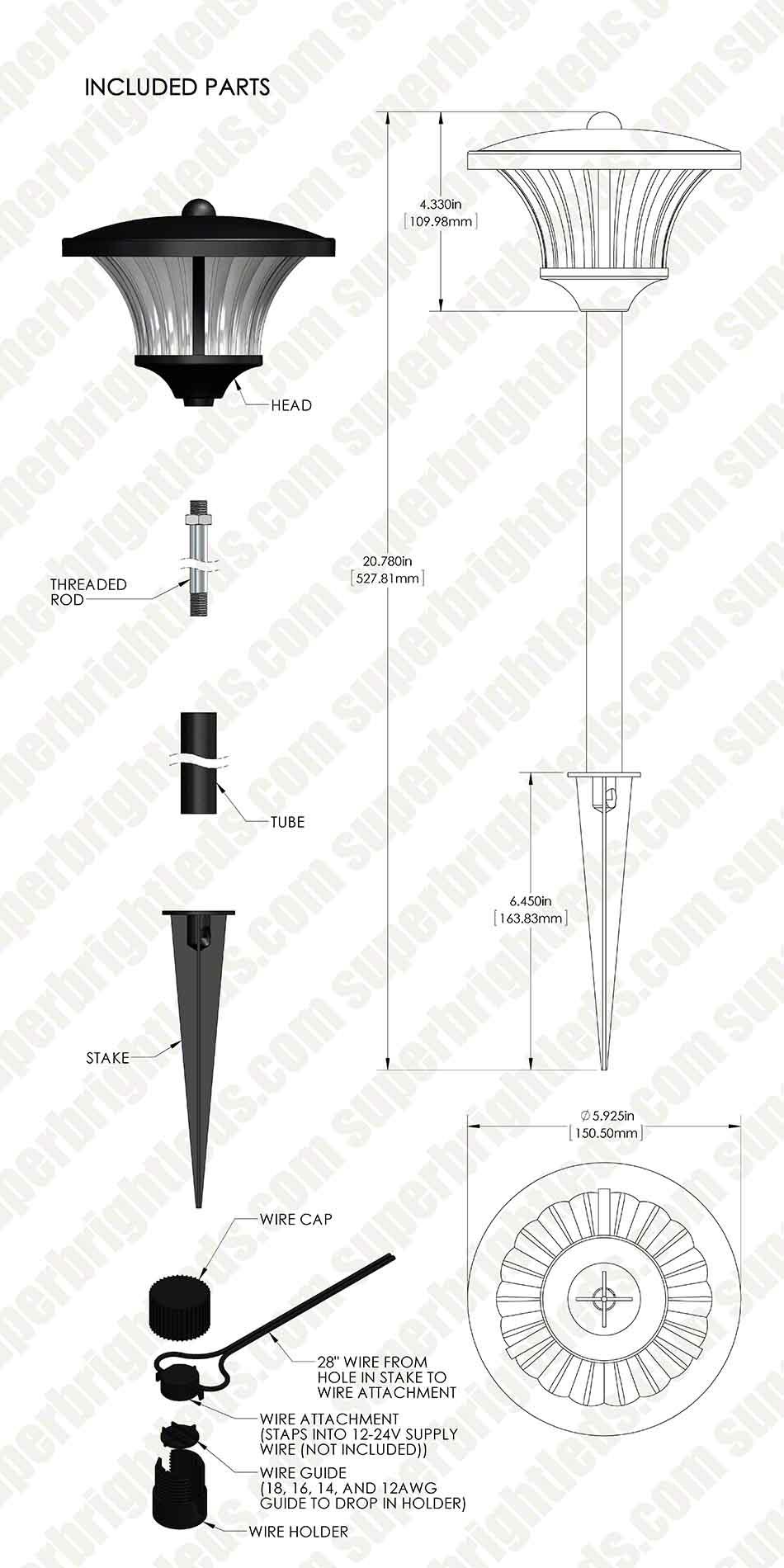 landscape lighting wire diagram lighting xcyyxh com landscape lighting wiring diagram 6 best design ideas