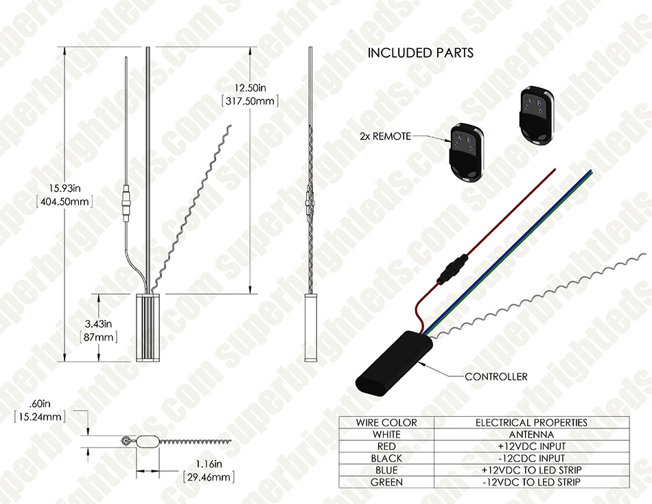 Helicopter Headset Wiring on david clark headset wiring diagram