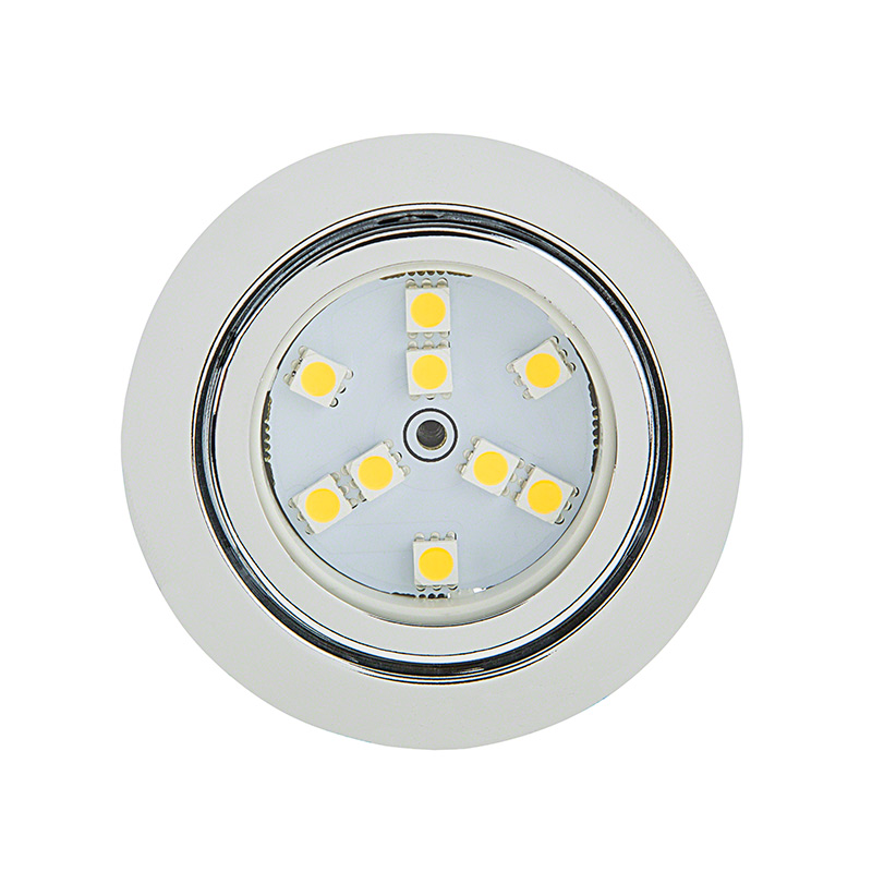recessed light fixture 9 led recessed led lighting super bright