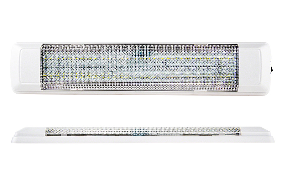 28 rectangular recessed light fixtures eurofase lighting 19