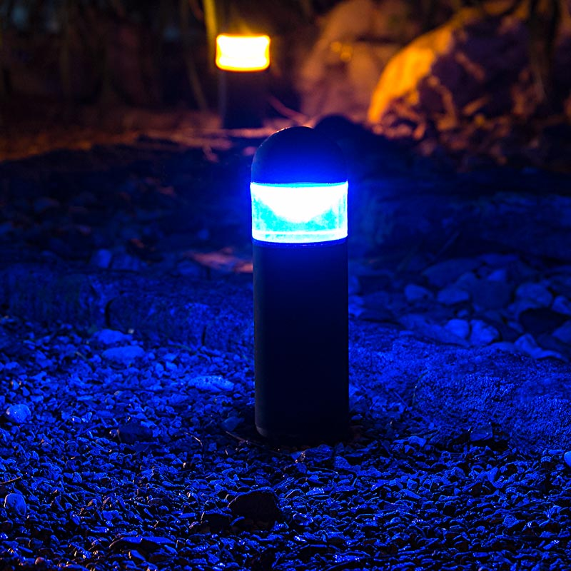 MR11 LED Bulb 5 Watt Equivalent Bi Pin LED Flood Light