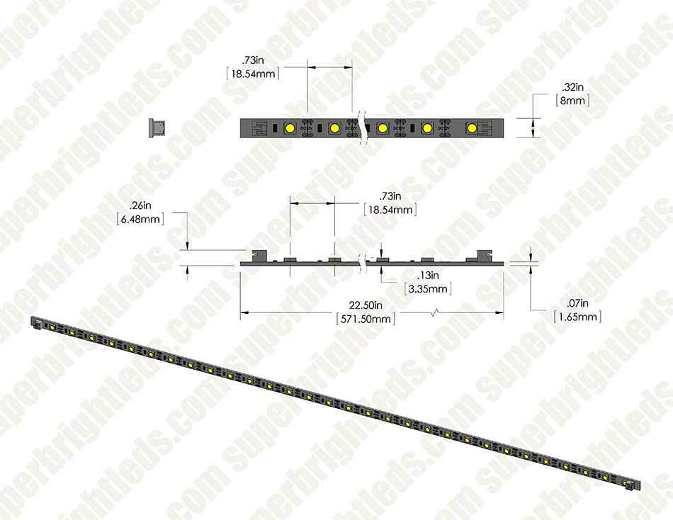 stl led light bar wiring diagrams