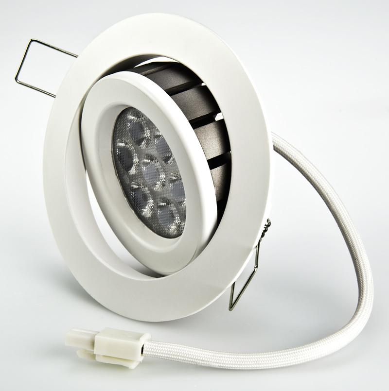 led lighting led recessed lights puck lights step lights led. Black Bedroom Furniture Sets. Home Design Ideas
