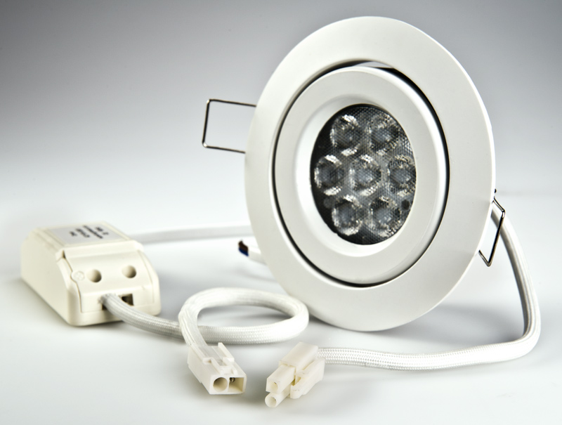 led recessed lights puck lights step lights led home lighting