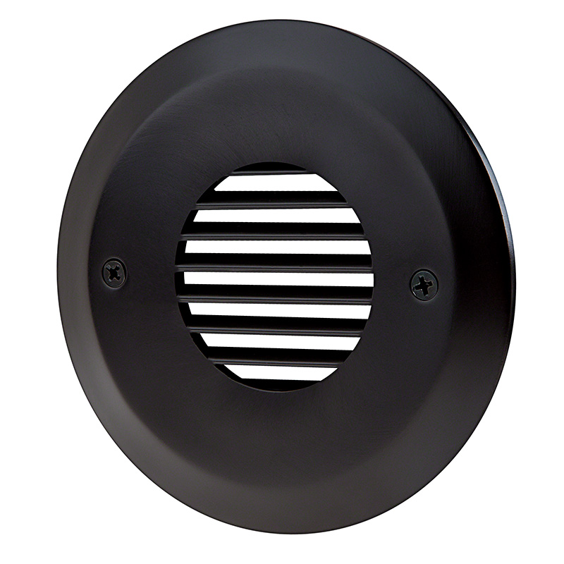 recessed mount junction box recessed free engine image