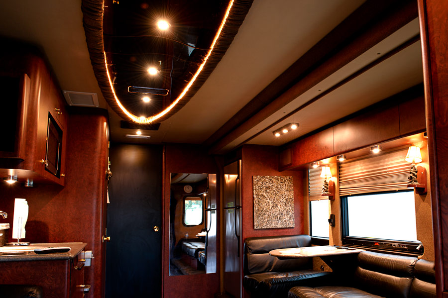 fifth wheel interior led lights. Black Bedroom Furniture Sets. Home Design Ideas