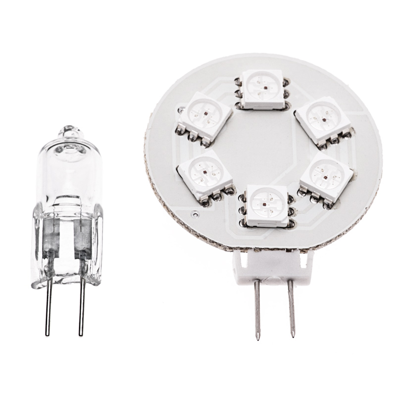 g4 led bulb 1 watt 20 watt equivalent bi pin led. Black Bedroom Furniture Sets. Home Design Ideas