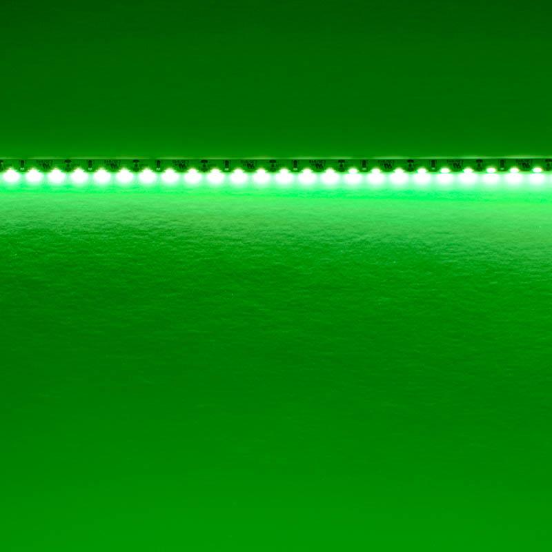 Green Led Light Strip Side emitting led light strips led tape light with 36 smdsft 1 side emitting led flexible light strip available in orange amber green red blue uv natural white cool white warm white audiocablefo