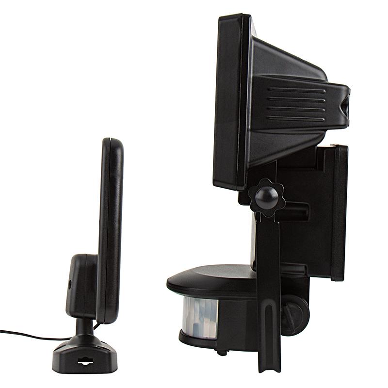 motion sensor light by duracell 400 lumens motion sensor lights. Black Bedroom Furniture Sets. Home Design Ideas
