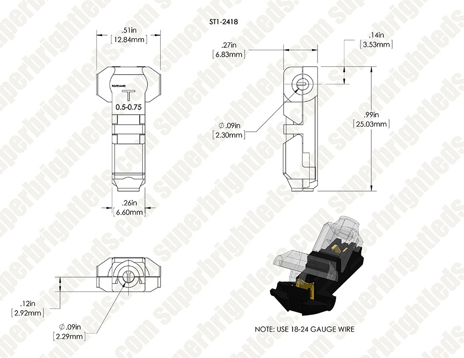 Telephone Line Wiring together with Broan Ventahood Fan Wiring Diagram as well Leviton Osfhw Wet Location External High Bay Occupancy Sensor together with Outdoor Cable Box also Outside Telephone Box Wiring Diagram. on outdoor phone line wiring