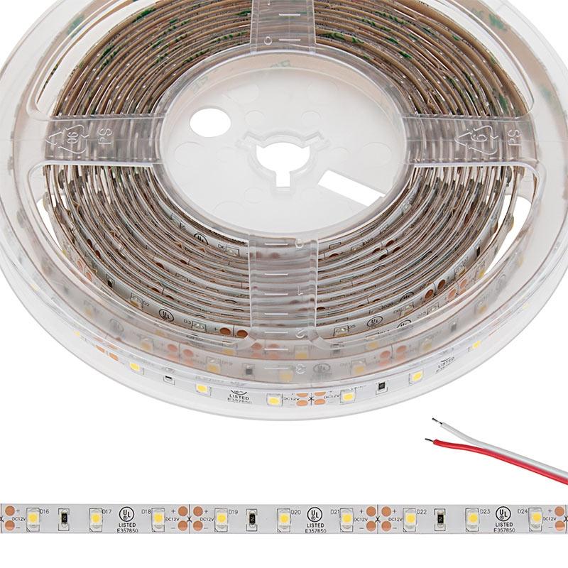 5m 3528 led strip light white led tape light 12v. Black Bedroom Furniture Sets. Home Design Ideas