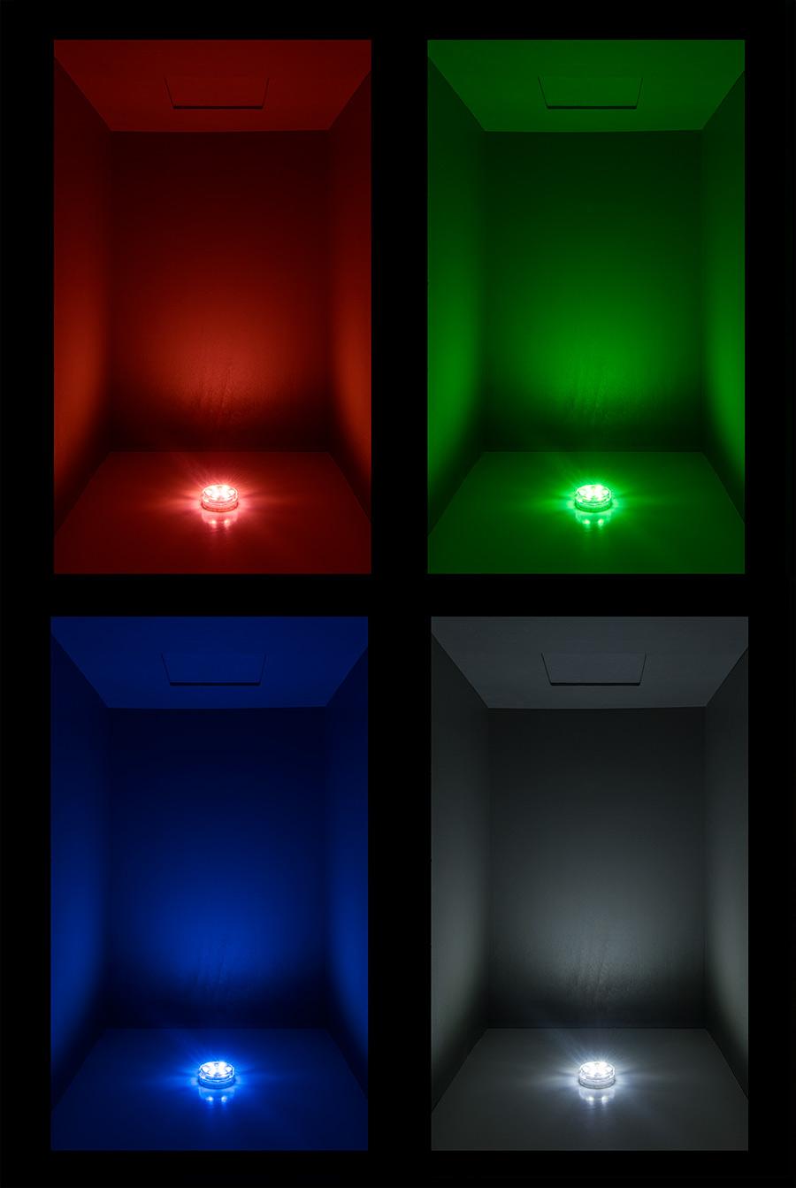 Track lighting led lighting christmas lights outdoor light home
