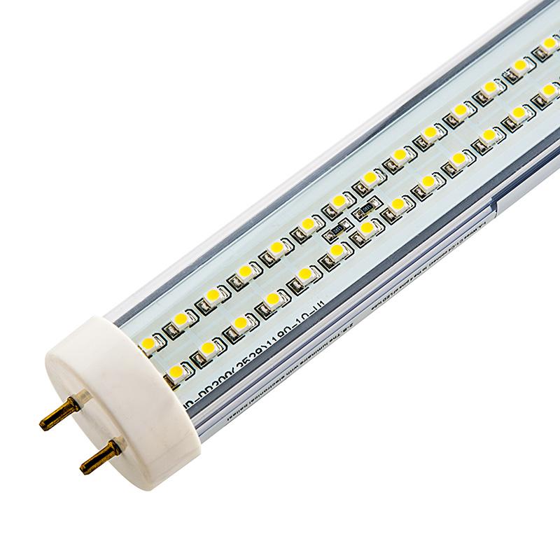 Most Natural Led Tube Lighting