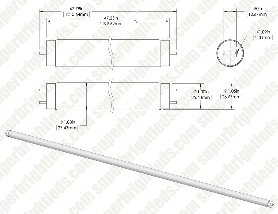 🏆 [DIAGRAM in Pictures Database] Sl 3000 Ul Wiring Diagram Just Download  or Read Wiring Diagram - ONLINE.CASALAMM.EDU.MXComplete Diagram Picture Database