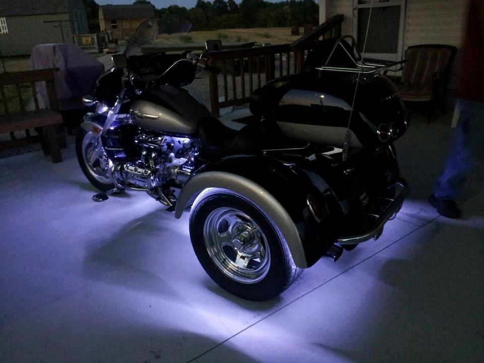 Motorcycle engine led lighting kit single color motor light led motorcycle engine led lighting kit single color motor light led solution aloadofball Choice Image