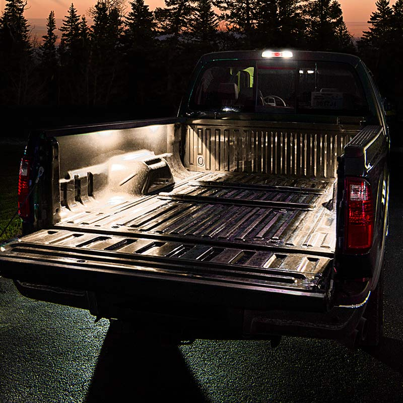 Truck bed led lighting kit multi strip remote activated rgb color truck bed led lighting kit multi strip remote activated rgb color changing kit aloadofball Gallery