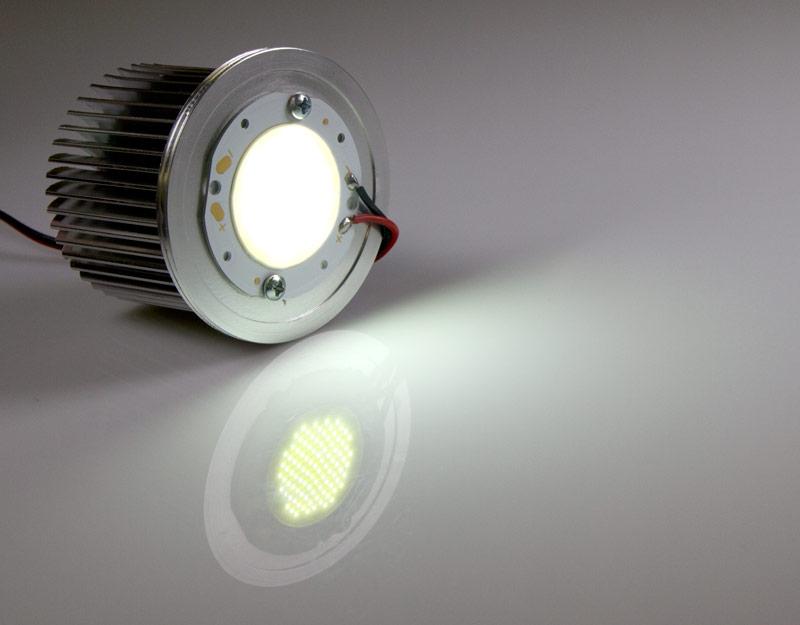 Solar Led Light Circuit Diagrams On 10w Solar Panel Wiring Diagram