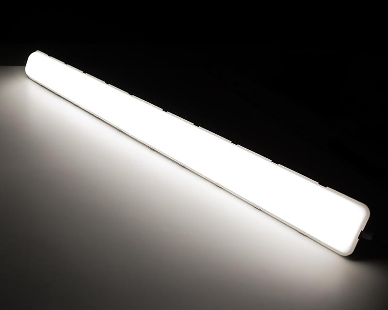Light L Removal Misorientation On Motion Sensor Flood Light Wiring