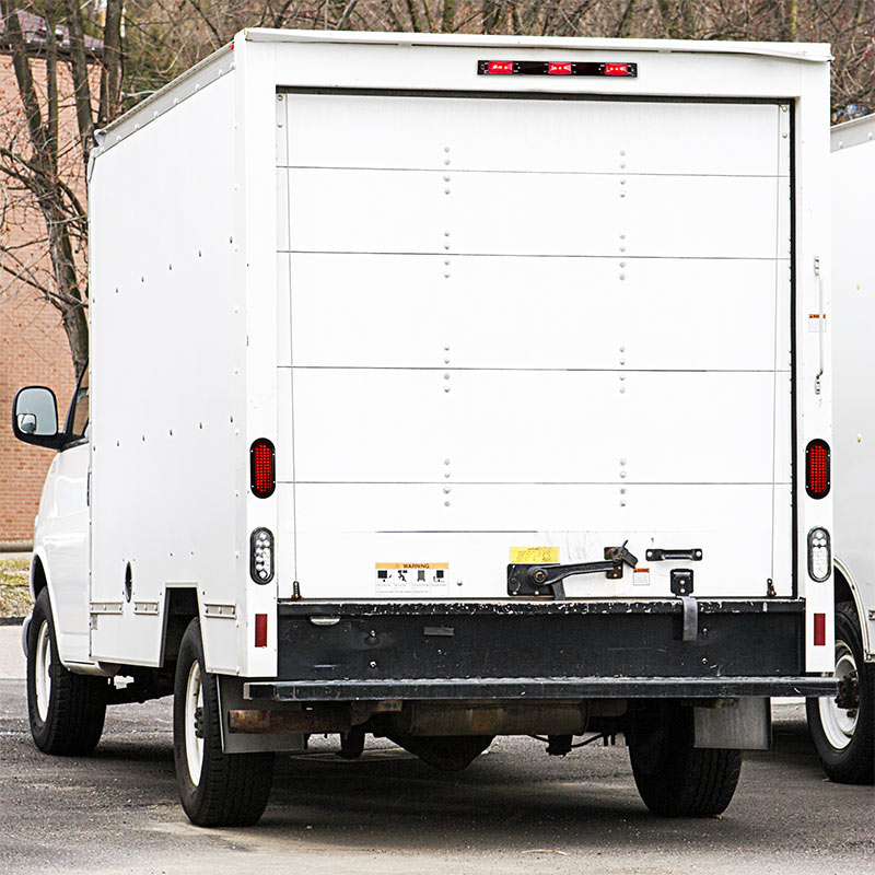 Truck Bed Tool Box Lights : Box truck lighting free engine image for user manual