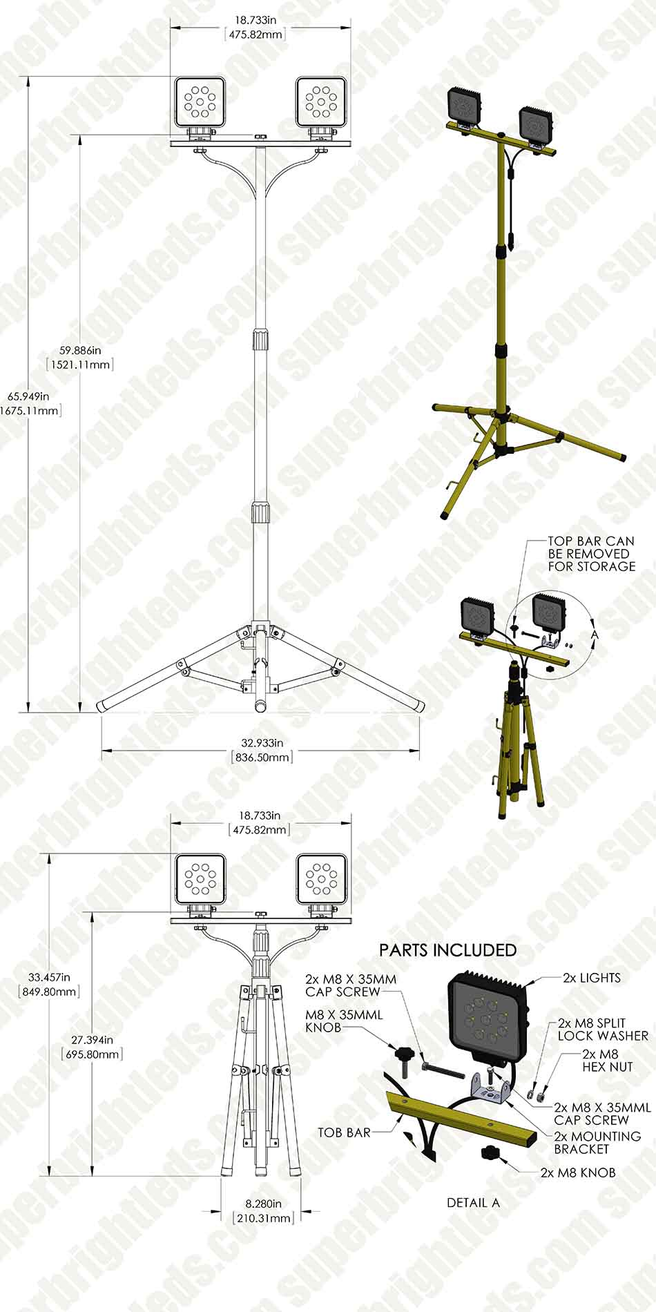 wiring diagram for jabsco spotlight headlight wiring