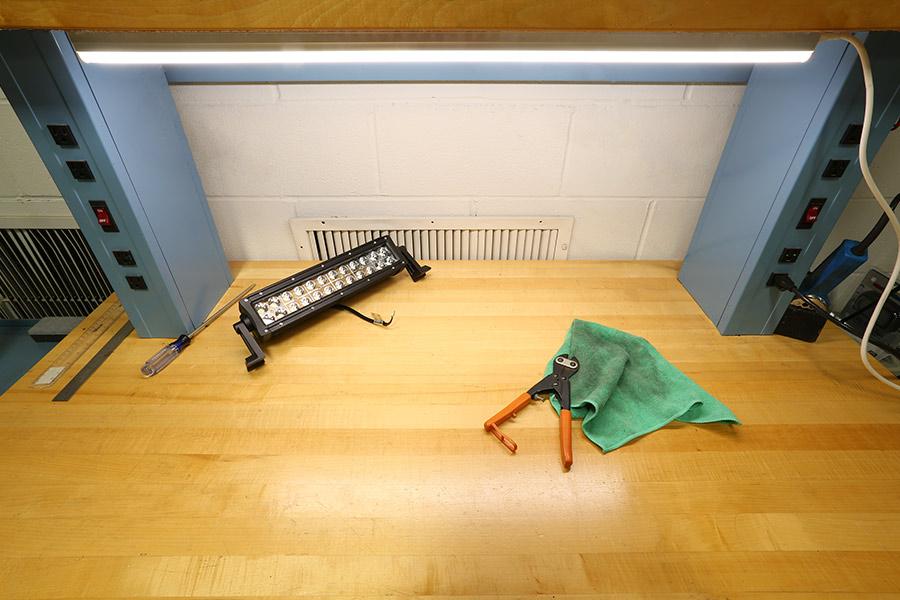 linkable linear led light fixtures it5 12v led lights 1 560
