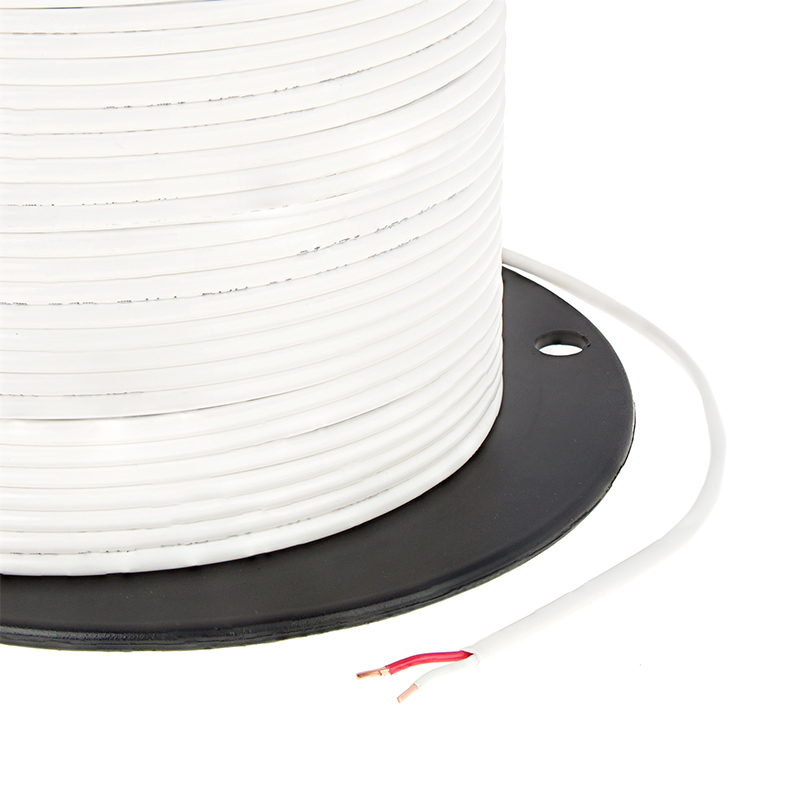 CL2 Power Wires | Cables, Power Wires, & Accessories | Super Bright LEDs
