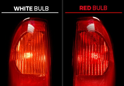 Vehicle LED Lights | Super Bright LEDs