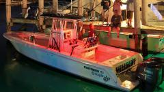 Boat LED Kits