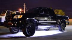 Car and Truck LED Kits