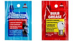 Connector & Bulb Grease