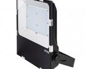 100 Watt High Power LED Flood Light Fixture - 12,000 Lumens