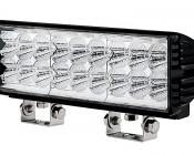 "12"" Heavy Duty Off Road  LED Light Bar - 54W"
