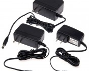 12VDC CPS series Power Supply