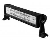 """12"""" Off Road LED Light Bar - 36W"""
