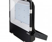 150 Watt High Power LED Flood Light Fixture - 18,000 Lumens