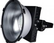 150 Watt High Power LED High Bay Light Fixture