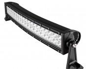 """20"""" Off Road Curved LED Light Bar"""