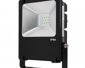 20 Watt High Power LED Flood Light Fixture