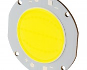 30W White High Power Planar COB LED